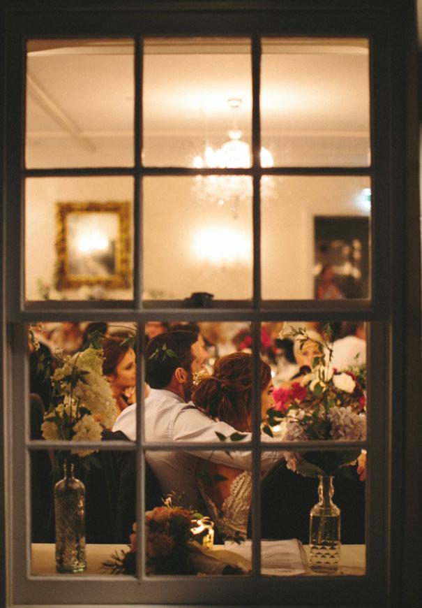 sydney-wedding-photographer7
