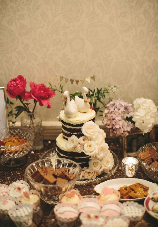 sydney-wedding-photographer8