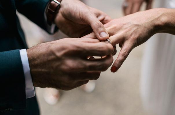 sydney-wedding11