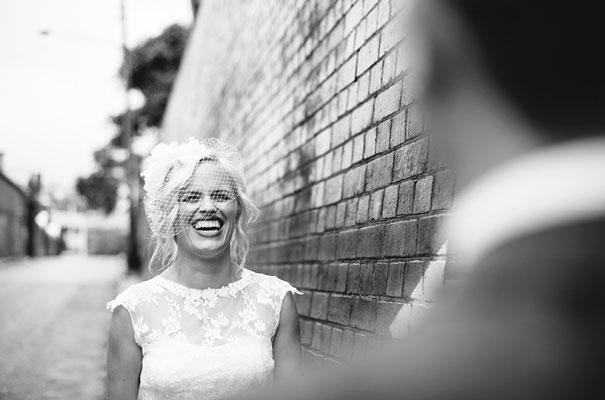 sydney-wedding14