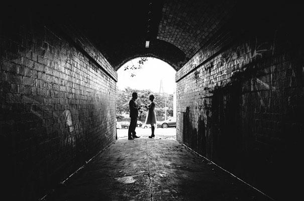 sydney-wedding15