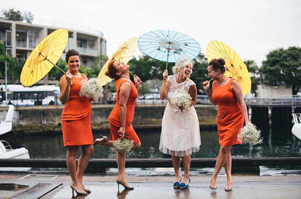 sydney-wedding19