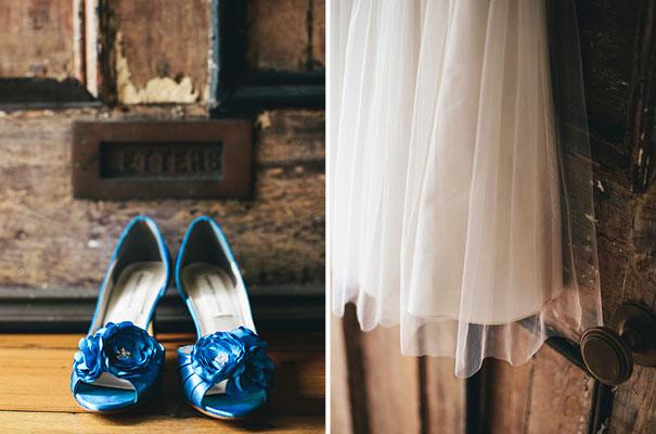 sydney-wedding2
