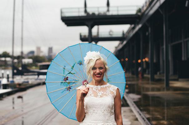 sydney-wedding20