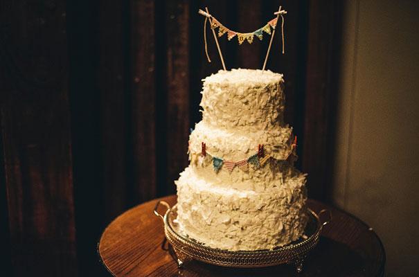 sydney-wedding21