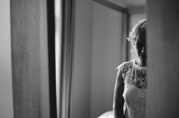 sydney-wedding4
