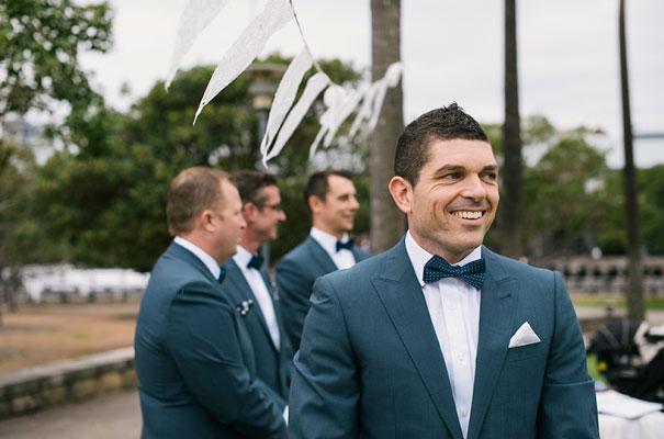 sydney-wedding7