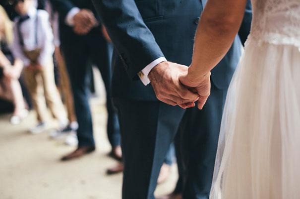 sydney-wedding9