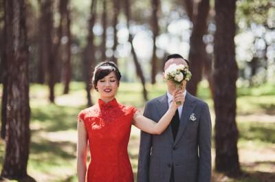 the-grounds-alexandria-sydney-wedding-photographer21