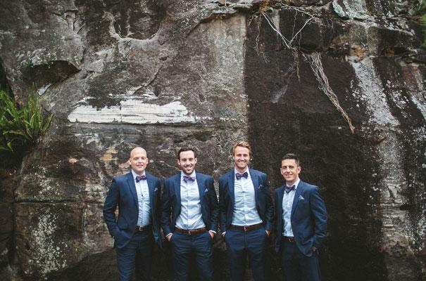 watstons-bay-sydney-wedding-photographer11