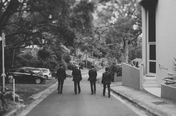 watstons-bay-sydney-wedding-photographer12