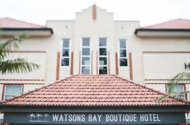 watstons-bay-sydney-wedding-photographer15
