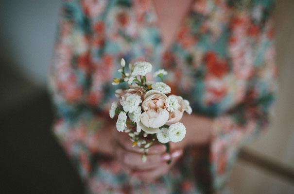 watstons-bay-sydney-wedding-photographer24