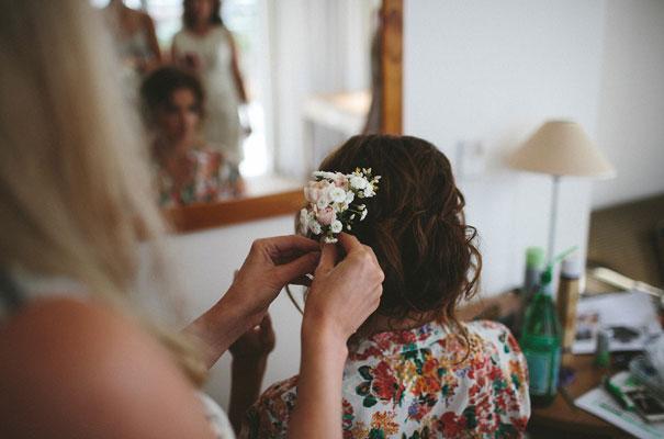 watstons-bay-sydney-wedding-photographer27