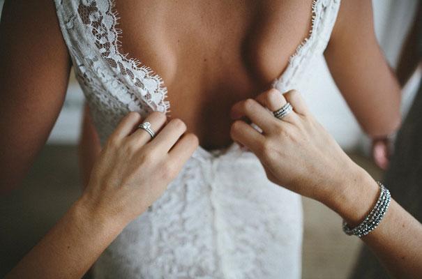 watstons-bay-sydney-wedding-photographer29