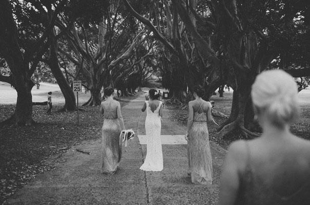 watstons-bay-sydney-wedding-photographer32