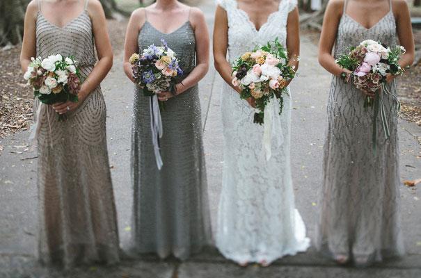 watstons-bay-sydney-wedding-photographer33