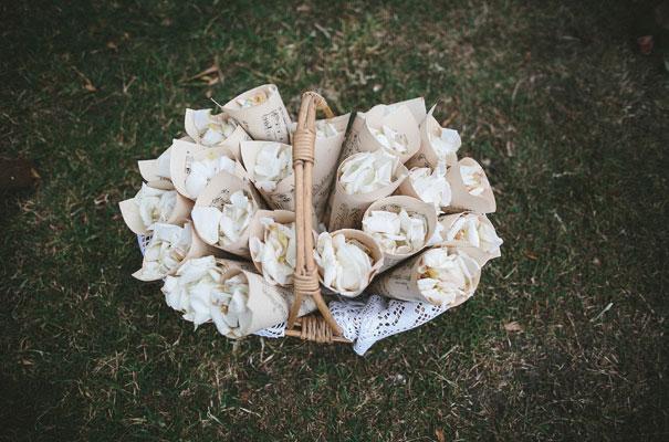 watstons-bay-sydney-wedding-photographer37