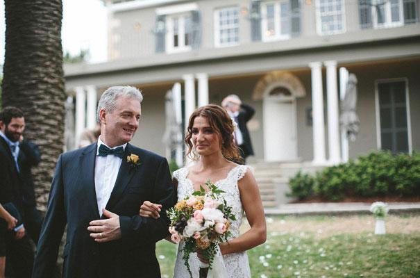 watstons-bay-sydney-wedding-photographer39