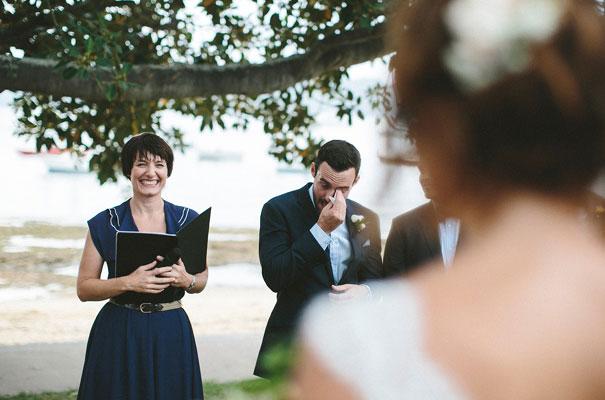 watstons-bay-sydney-wedding-photographer40
