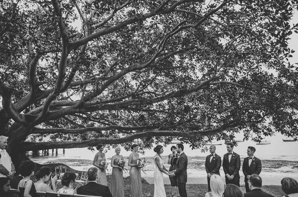 watstons-bay-sydney-wedding-photographer41