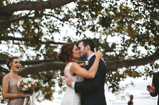 watstons-bay-sydney-wedding-photographer42