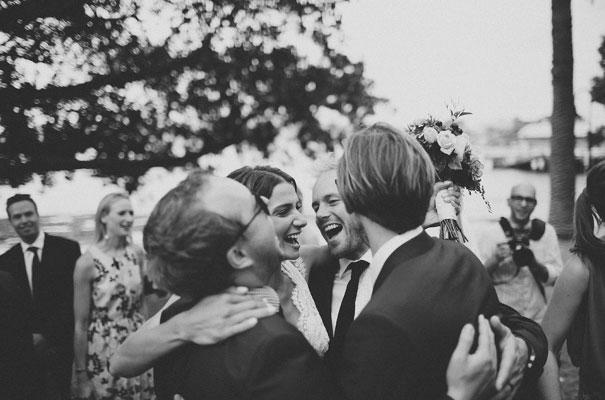 watstons-bay-sydney-wedding-photographer43