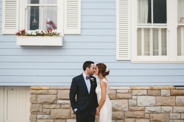 watstons-bay-sydney-wedding-photographer52