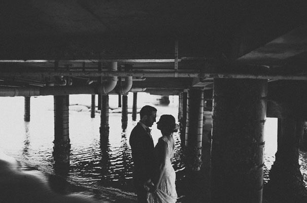 watstons-bay-sydney-wedding-photographer56