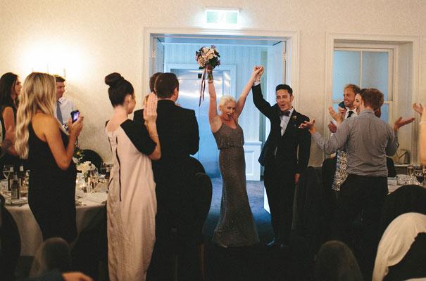 watstons-bay-sydney-wedding-photographer59