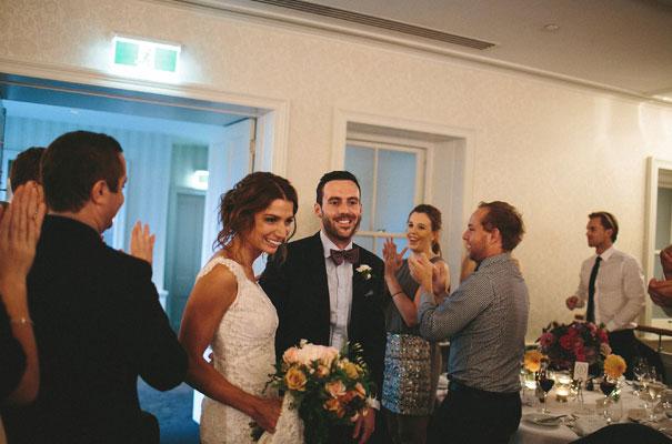watstons-bay-sydney-wedding-photographer60
