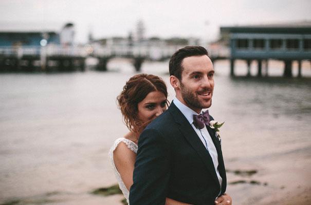 watstons-bay-sydney-wedding-photographer62