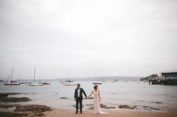 watstons-bay-sydney-wedding-photographer63