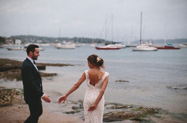 watstons-bay-sydney-wedding-photographer64