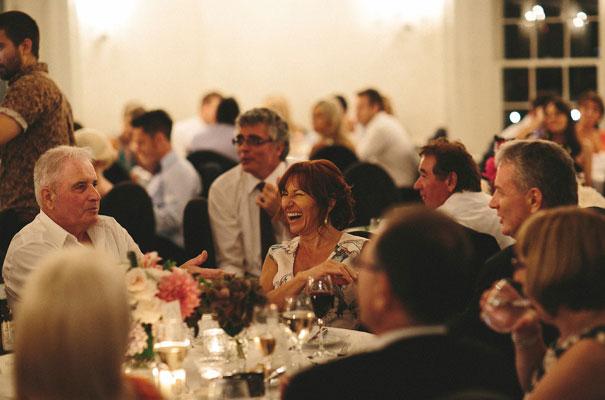 watstons-bay-sydney-wedding-photographer67