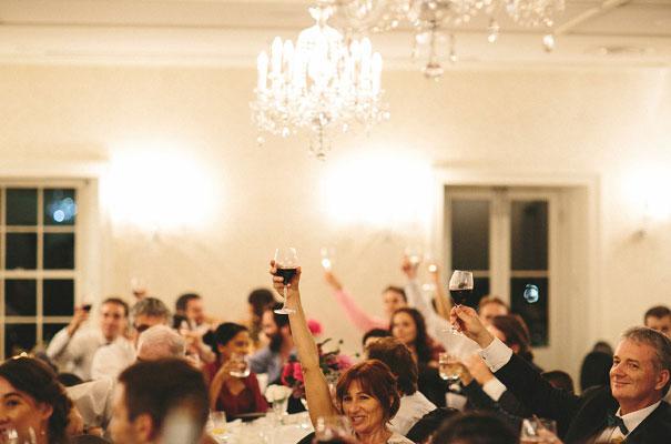 watstons-bay-sydney-wedding-photographer70