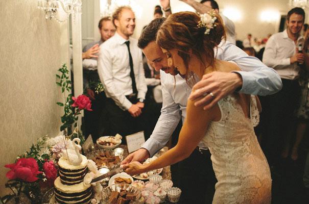 watstons-bay-sydney-wedding-photographer72