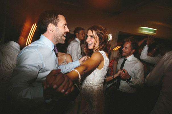 watstons-bay-sydney-wedding-photographer74