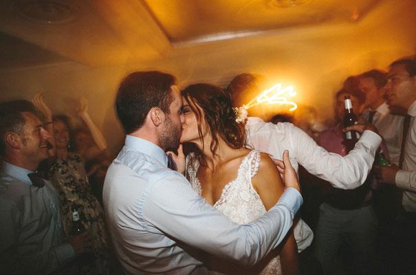 watstons-bay-sydney-wedding-photographer75