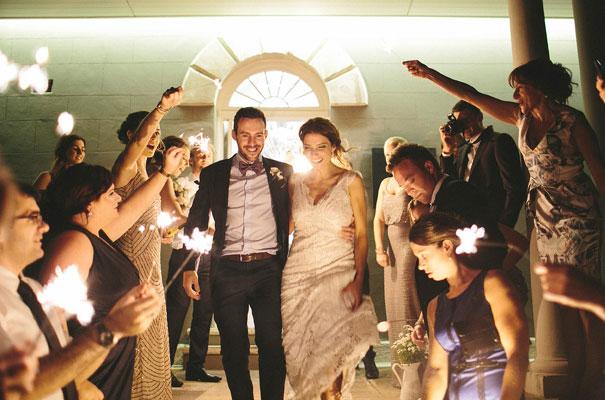 watstons-bay-sydney-wedding-photographer77
