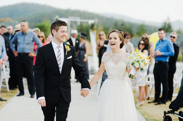 wedding-yellow-bride-big-letters10