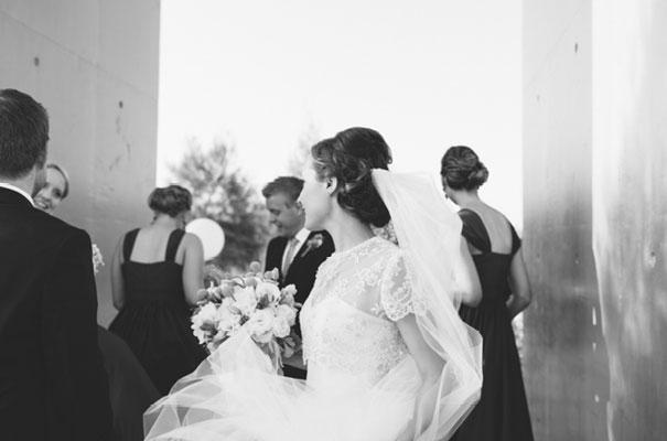 wedding-yellow-bride-big-letters11