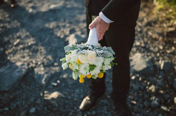 wedding-yellow-bride-big-letters12