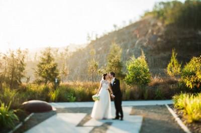 wedding-yellow-bride-big-letters13