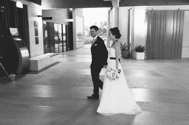 wedding-yellow-bride-big-letters22