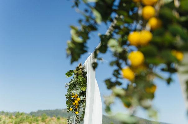 wedding-yellow-bride-big-letters4