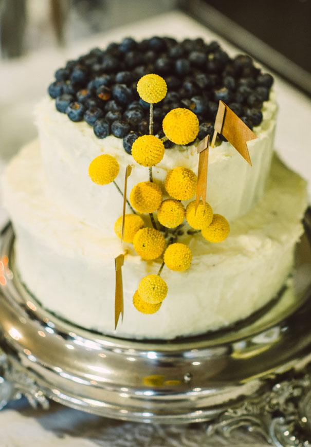 wedding-yellow-theme-bride-big-letters204