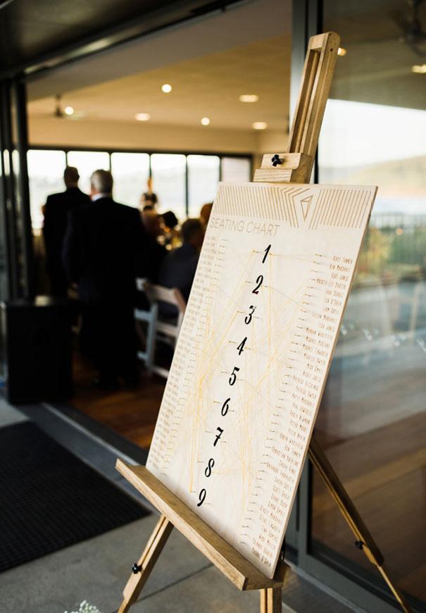wedding-yellow-theme-bride-big-letters206