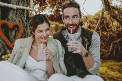wild-wedding-styling-enchanted19
