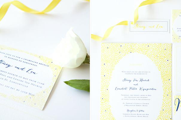 yellow-navy-lemonade-stationery-wedding-invitation2